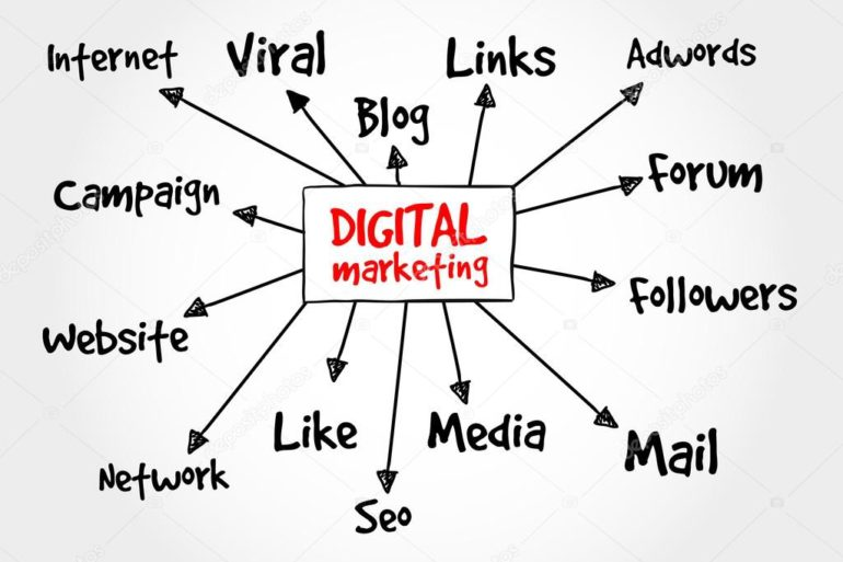 dicas de marketing digital